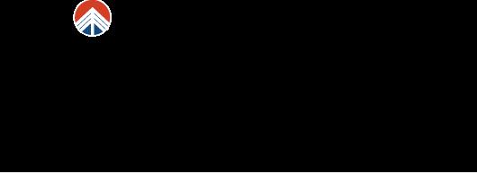 株式会社ザイソウハウス